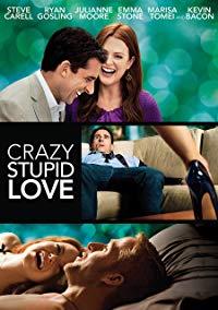 Crazy, Stupid, Love (2011).jpg