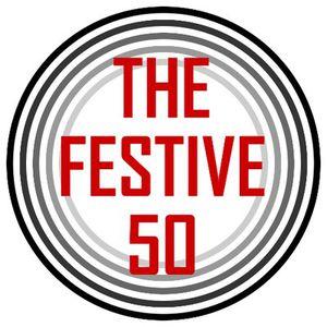 festive-50