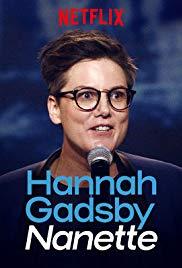 Hannah Gadsby Nanette.jpg