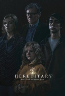 hereditary-2018.jpg