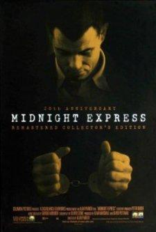 midnight-express-1978.jpg