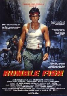 rumble-fish-1983.jpg