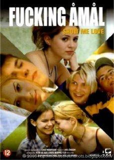 show-me-love-1998.jpg