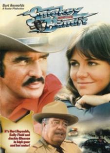 smokey-and-the-bandit-1977.jpg