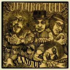 stand-up-by-jethro-tull-1969.jpg