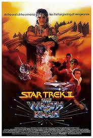 star-trek-ii-the-wrath-of-khan-1982
