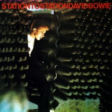 station-to-station-by-david-bowie-1976.jpg