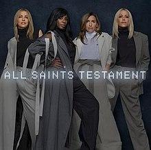 Testament by All Saints.jpg