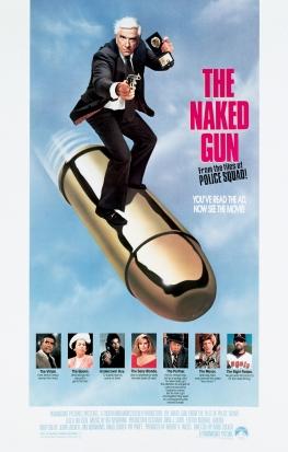 the naked gun.jpg