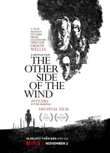 The Other Side of the Wind (2018).jpg