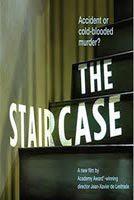 the-staircase-2004c2a0.jpg