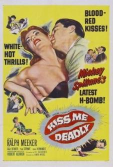 Kiss Me Deadly (1955).jpg