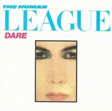 Dare The Human League.jpg