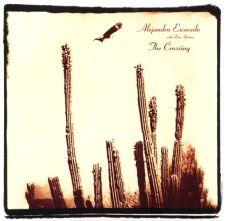 The Crossing by Alejandro Escovedo.jpg