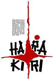 Harakiri (1962).jpg
