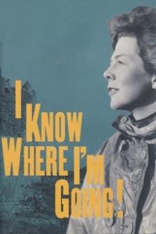 I-know-where-i-m-going.jpg