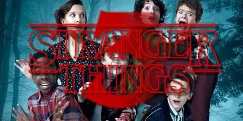 Stranger Things season 3.jpg