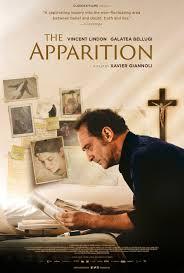 The Apparition.jpg