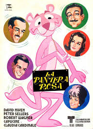 The Pink Panther (1963).jpg