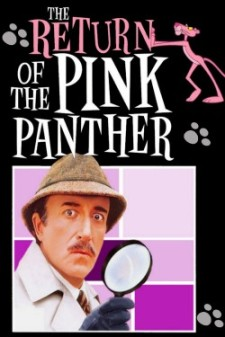 The Return of the Pink Panther (1975).jpg