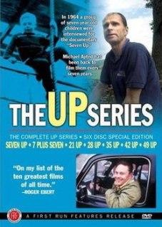 The_Up_series.jpg