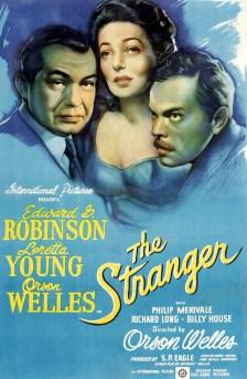 The Stranger (1946).jpg