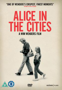 Alice in the Cities (1974).jpg