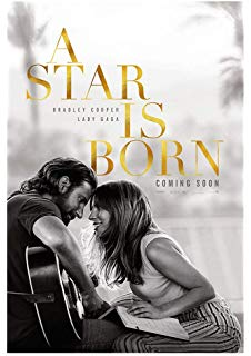 A Star Is Born (2018).jpg