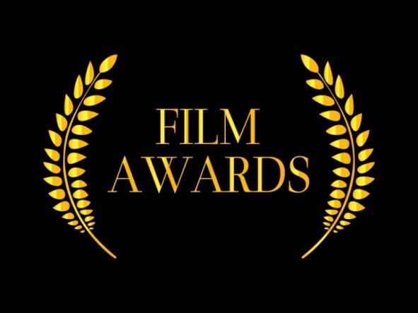 awards 2018.jpg