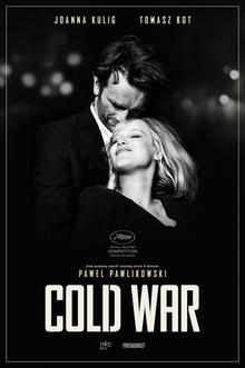 Cold War (2018).jpg