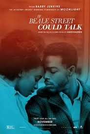 If Beale Street Could Talk 2018.jpg