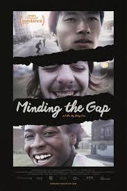 minding the gap documentary.jpg