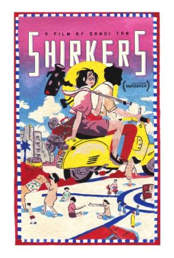 Shirkers (documentary).jpg