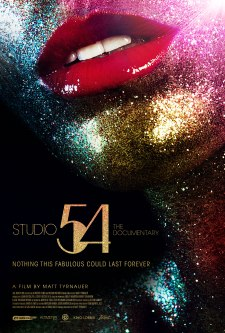 Studio 54.jpg