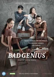 Bad Genius (2017).jpg