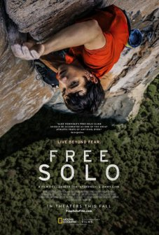 Free Solo (2018).jpg