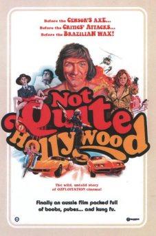 Not Quite Hollywood (2008).jpg