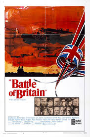 Battle of Britain (1969).jpg