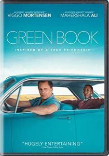 Green Book 2018.jpg