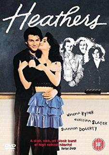 Heathers (1988).jpg
