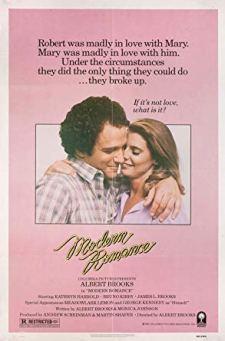 Modern Romance 1981.jpg