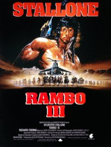 Rambo III (1988).jpg