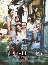 Shoplifters (2018).jpg