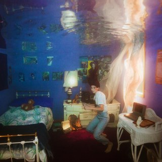 Titanic Rising by Weyes Blood
