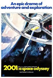 2001 a space odyssey poster.jpg