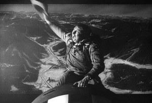 atomic bomb dr strangelove.jpg