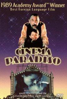 cinema paradiso (1988).jpg