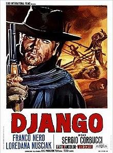 Django (1966).jpg