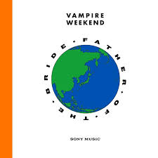 father of the bride vampire weekend.jpg