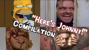 heres johnny compilation.jpg